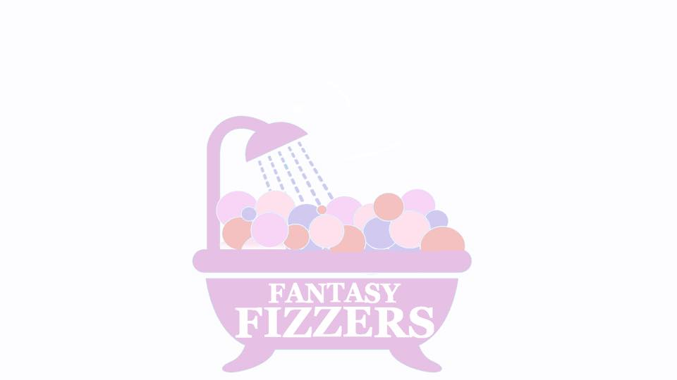 Fantasy Fizzers Crafty Creations