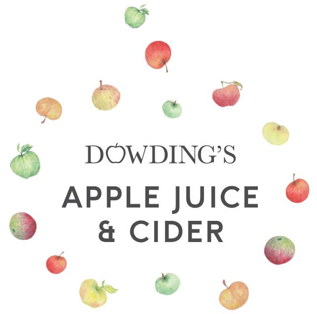 Dowdings