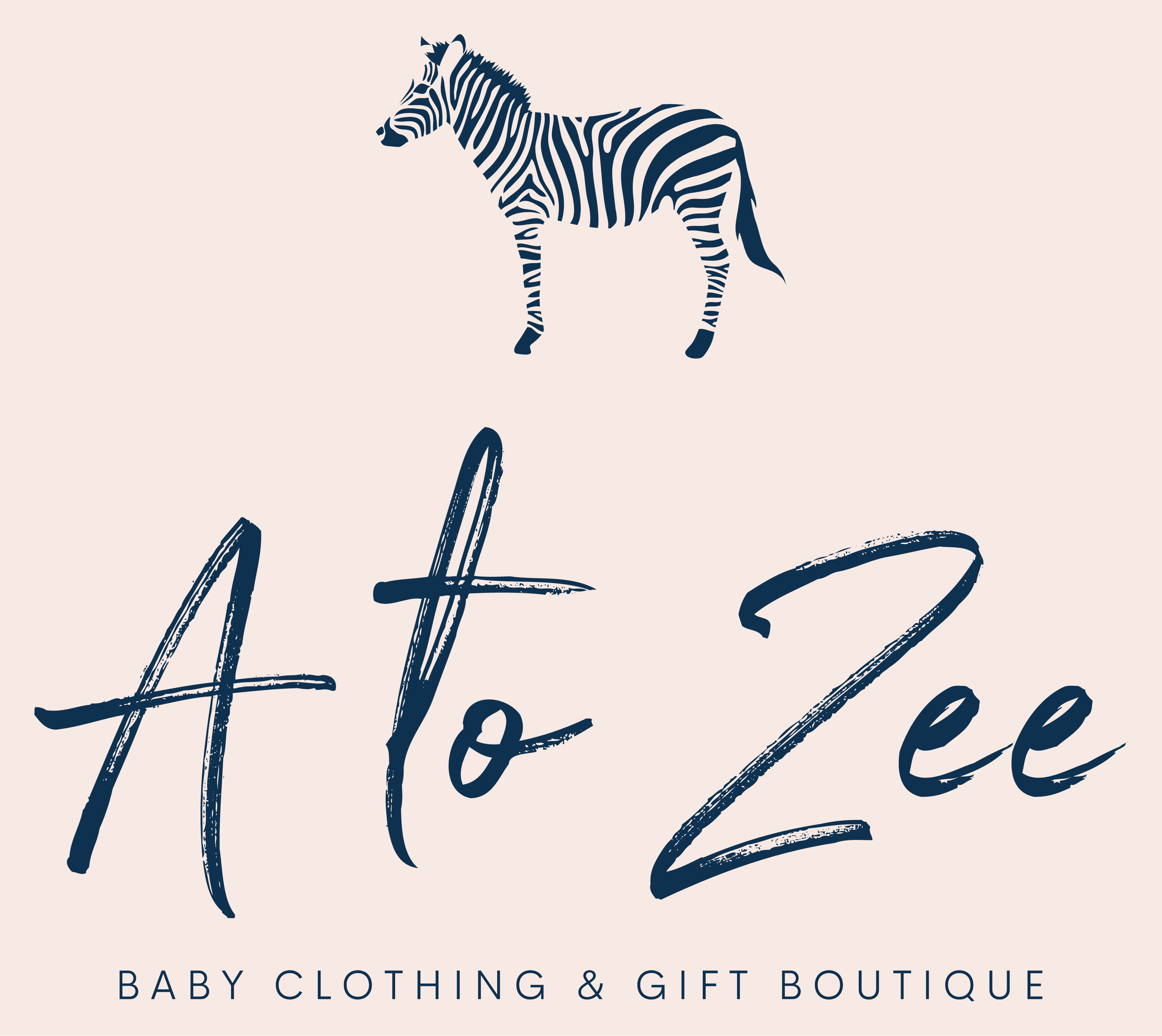 A to Zee Boutique