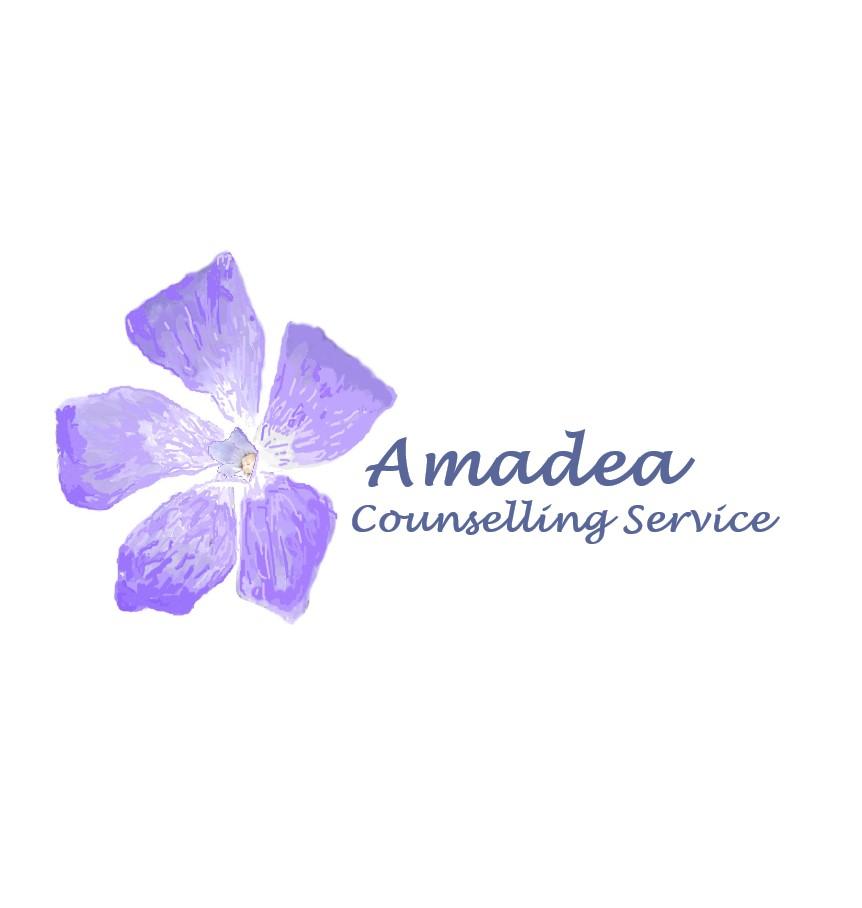 Amadea Counselling Service