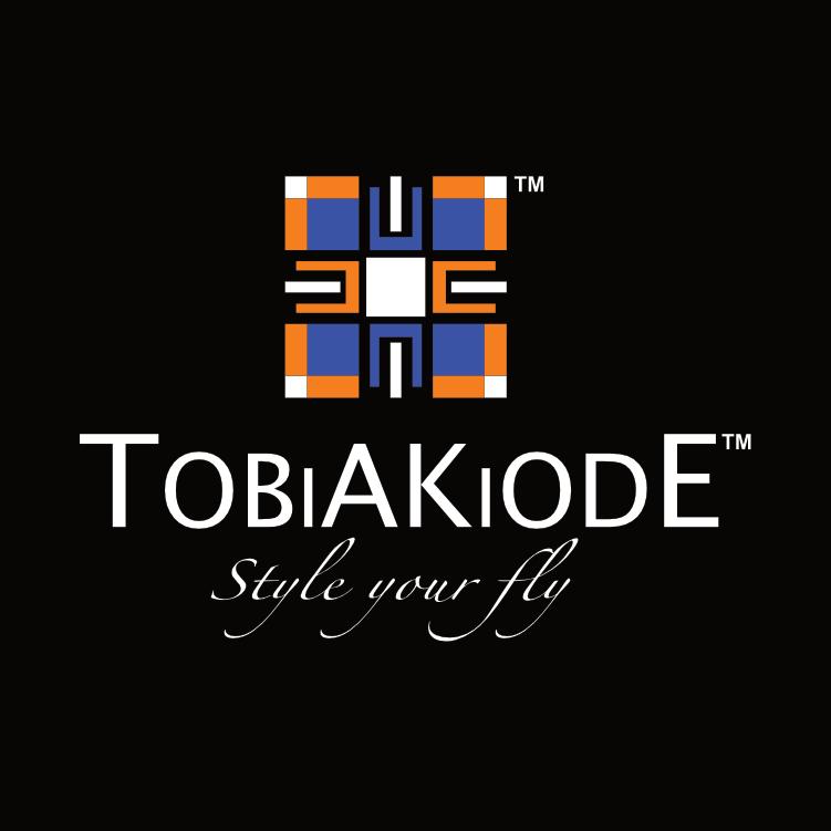 TOBI AKIODE & CO. LIMITED
