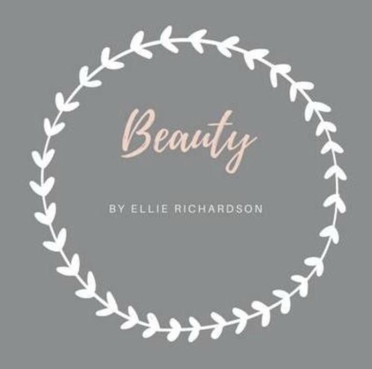 Beauty By Ellie Richardson