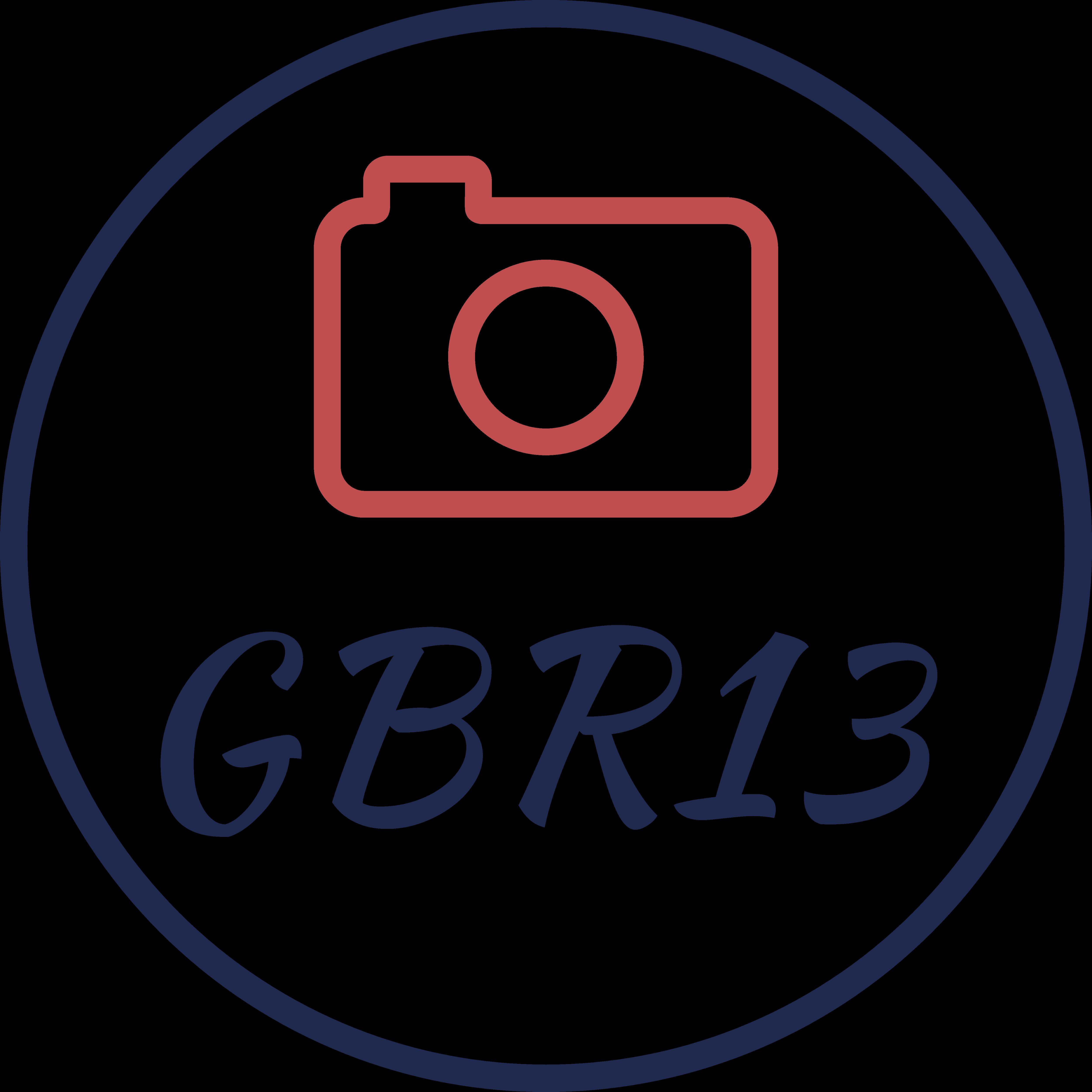 GBR13