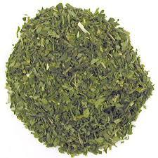 Peppermint Loose Leaf Tea - 100g