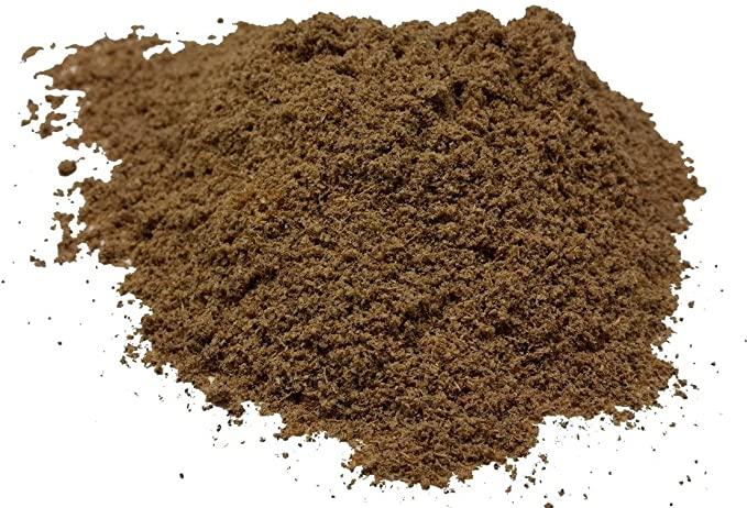 Cardamom-green- Ground - per 10g