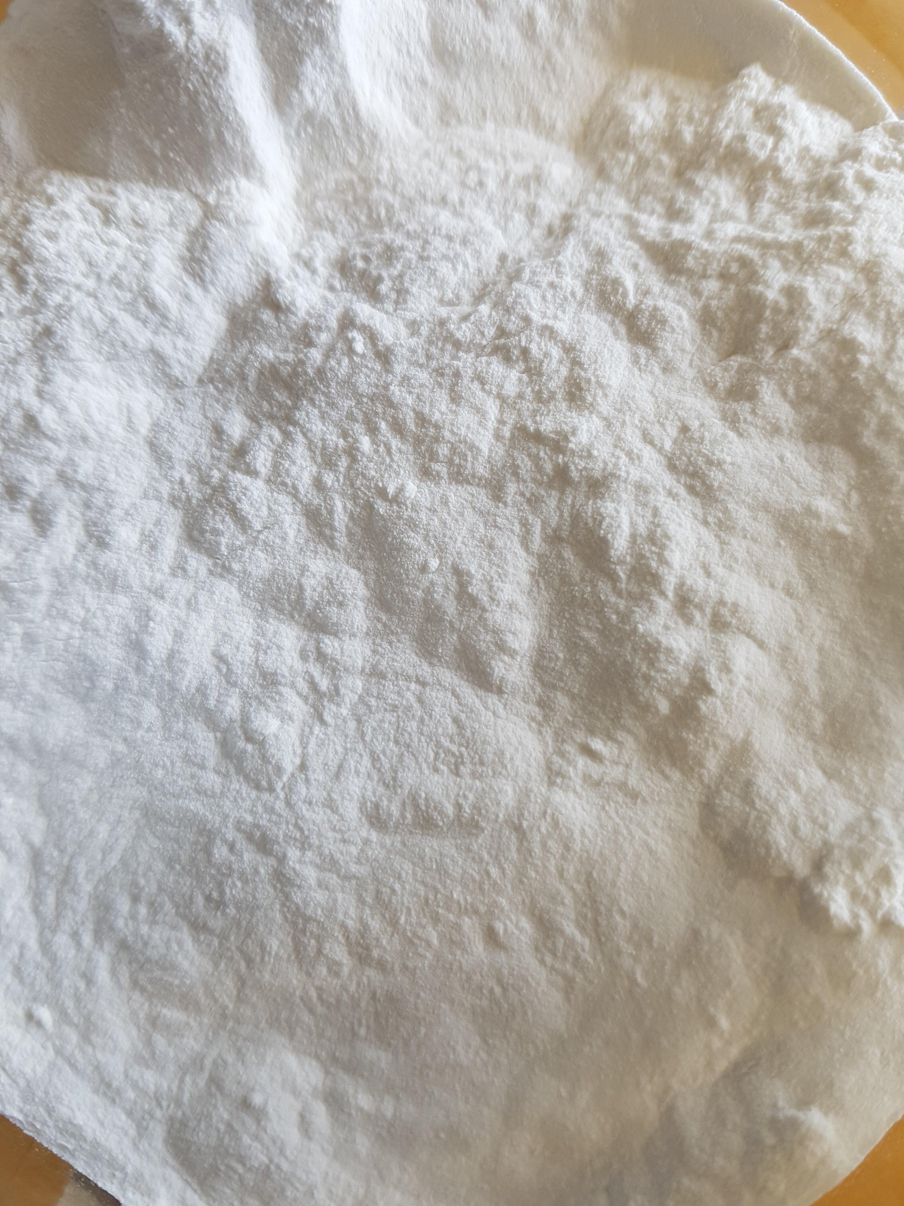 Xantham gum - gluten free - per 100g