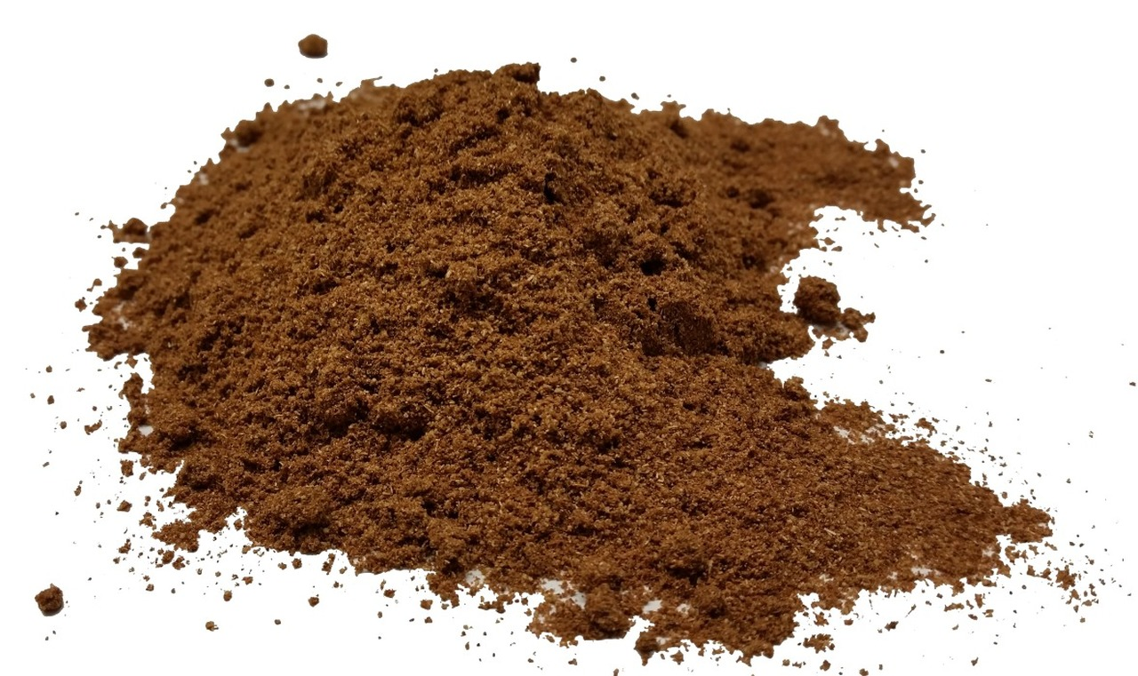 Chinese 5 Spice - per 10g