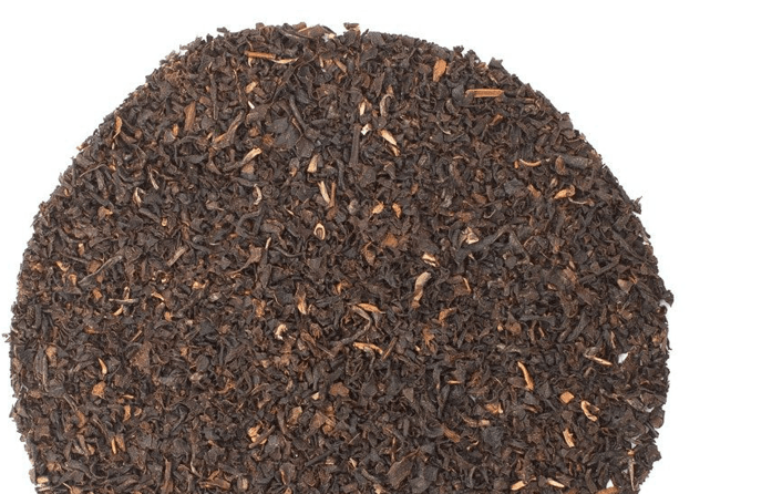 Breakfast Tea-per 50g