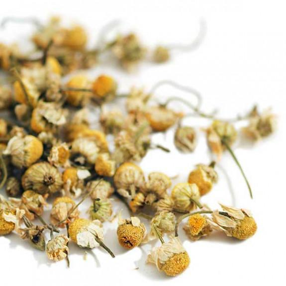 Chamomile Flowers / tea - per 50g