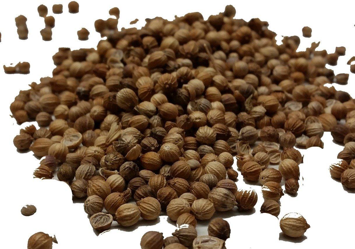 Coriander Seeds - per 10g