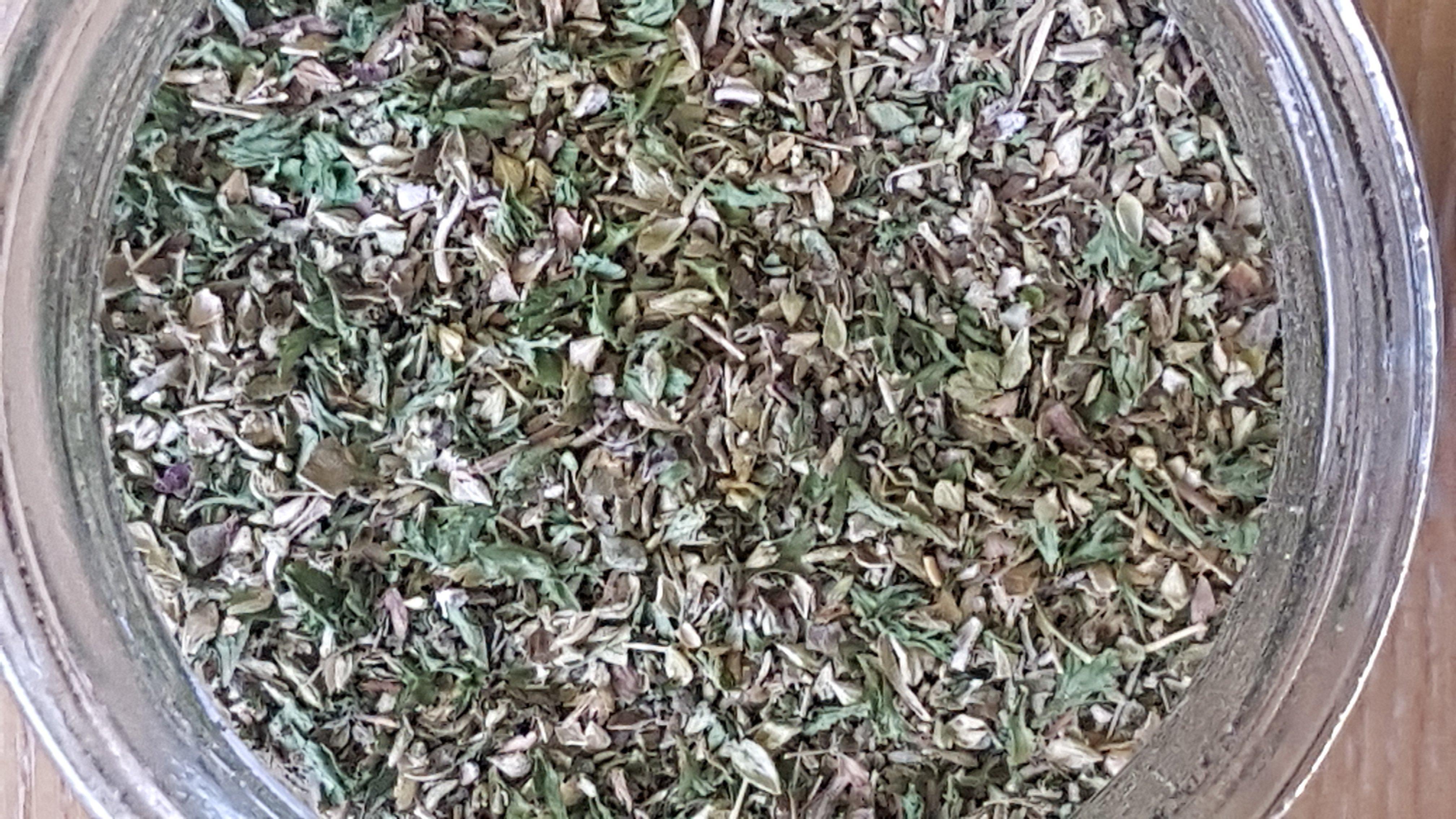 Coriander Leaf -per 10g