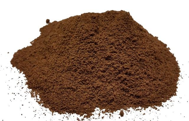 All Spice - ground - per 10g