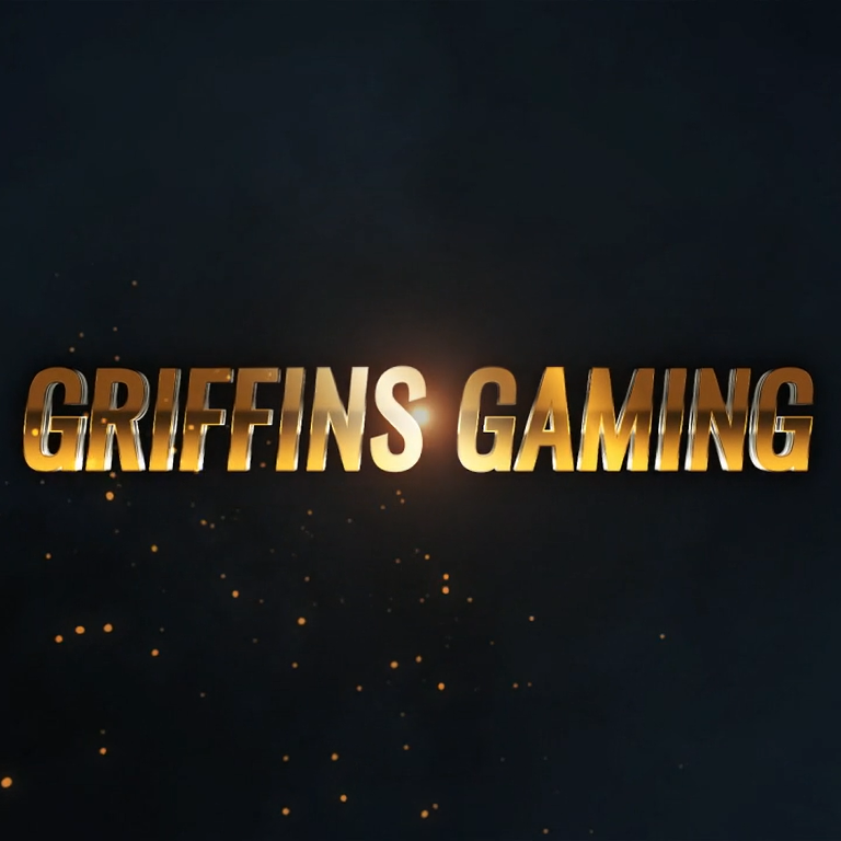 Griffins Gaming