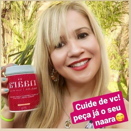 FLAVIA RODRIGUES SIQUEIRA