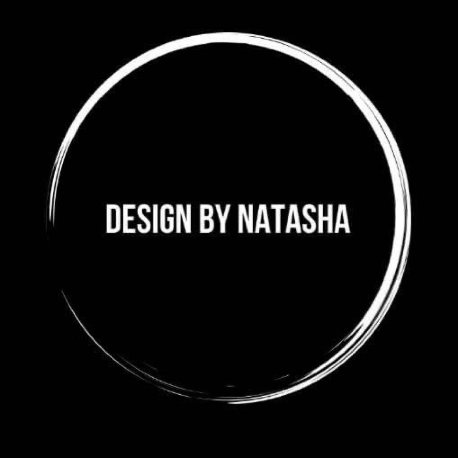 Designs by Natasha