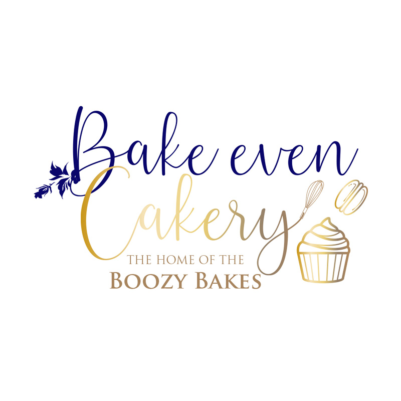 BAKEEVENCAKERY LIMITED