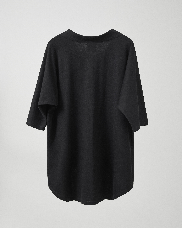 Art Shirt