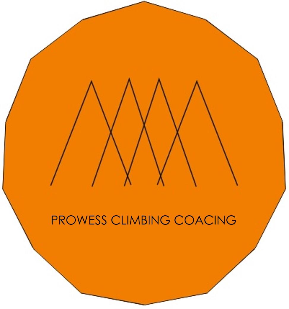 Prowess Climbing Coaching