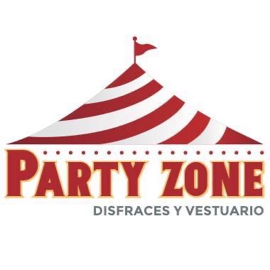 Disfraces Party Zone