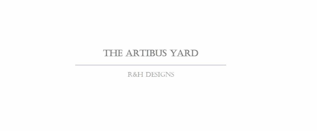 The Artibus Yard