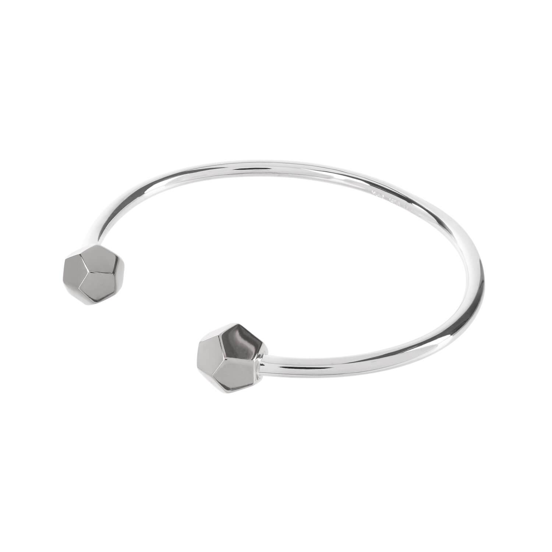 Matthew Calvin Bracelets