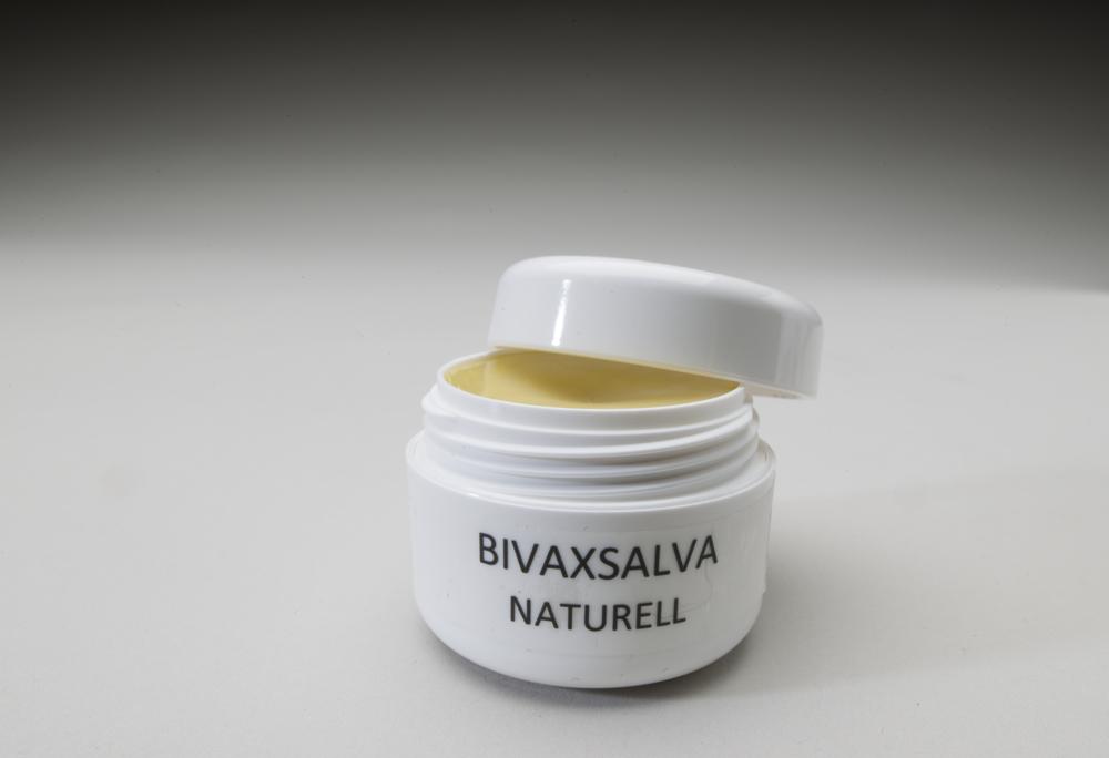 Bivaxsalva