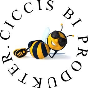 Honung med Pollen NYHET!