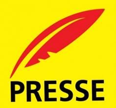 KiosK Tourny presse-conciergerie