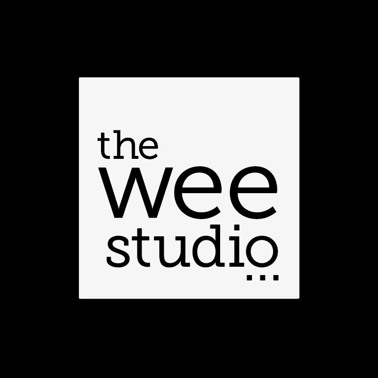 The Wee Studio