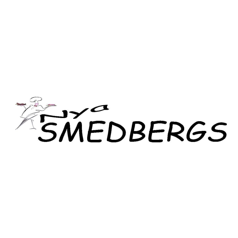 Nya Smedbergs Restaurang