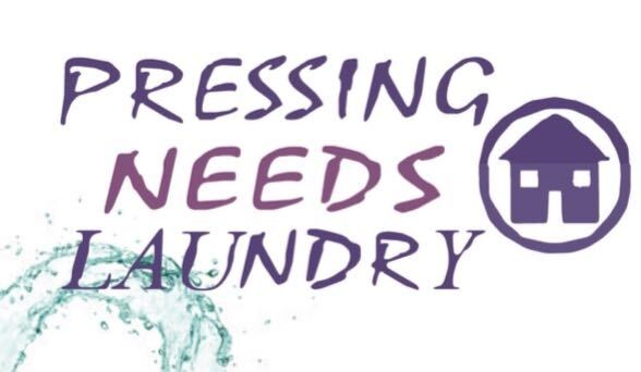 PRESSING NEEDS (SCOTLAND) LTD