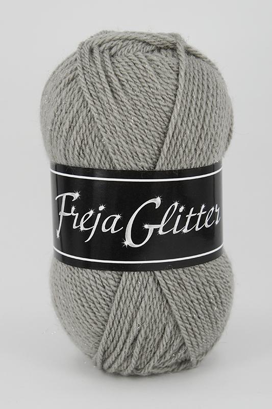 Freja Glitter, Svarta Fåret