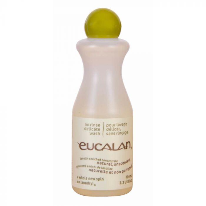 Eucalan Natural