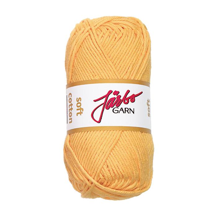 Soft Cotton, Järbo