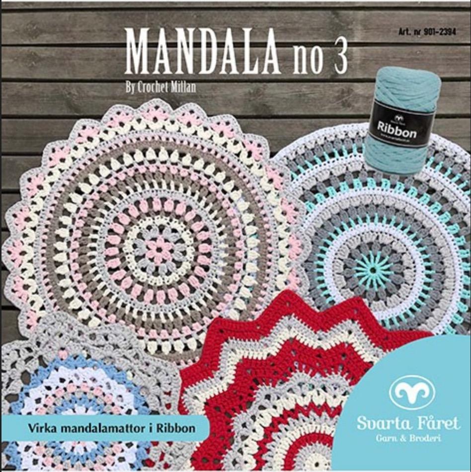 Mandala nr.  3