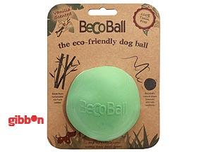 Beco Boll/Ball Grön