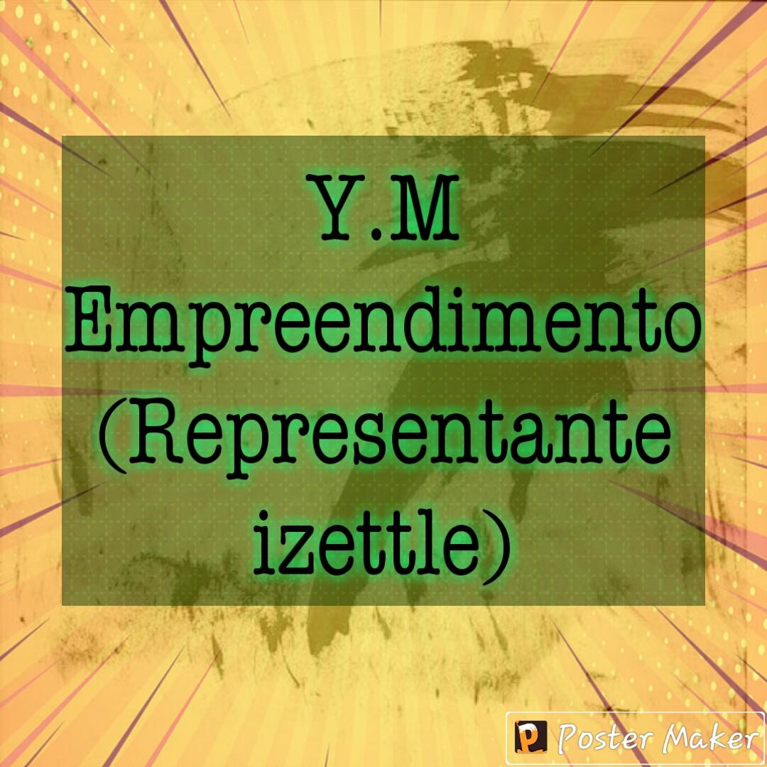 Y.M Empreendimentos