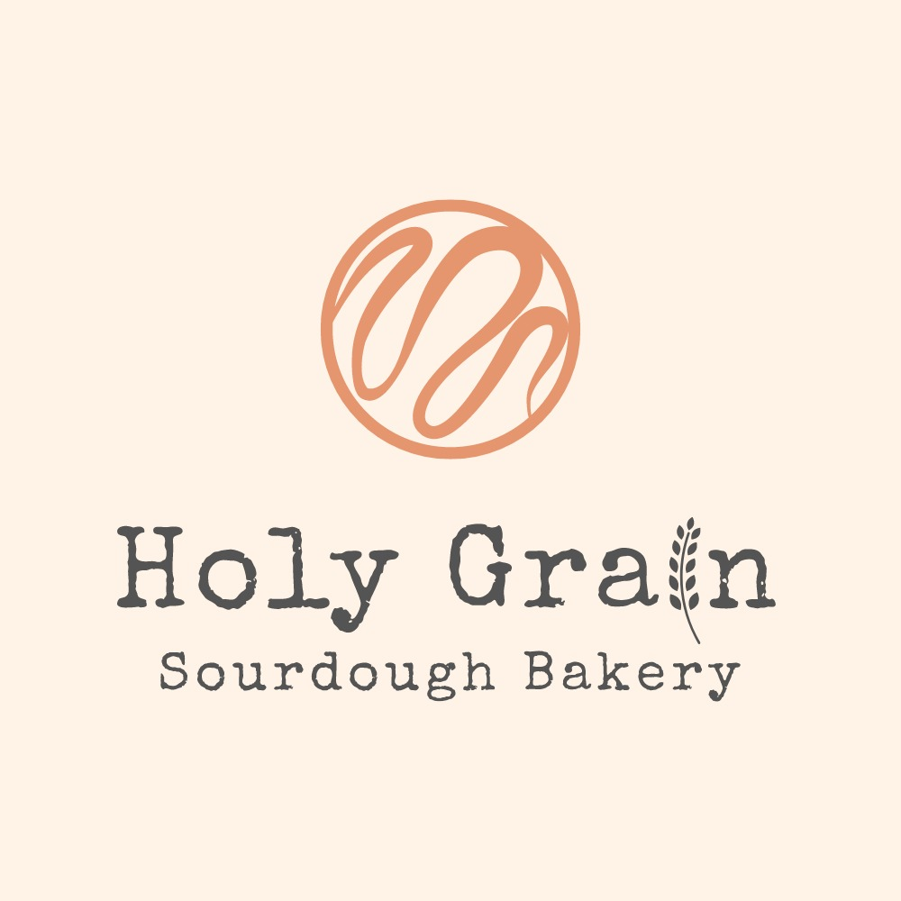 Holy Grain