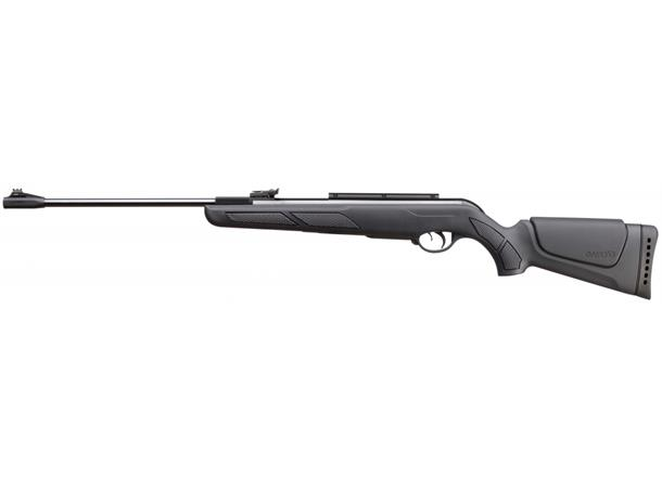 Gamo Shadow DX