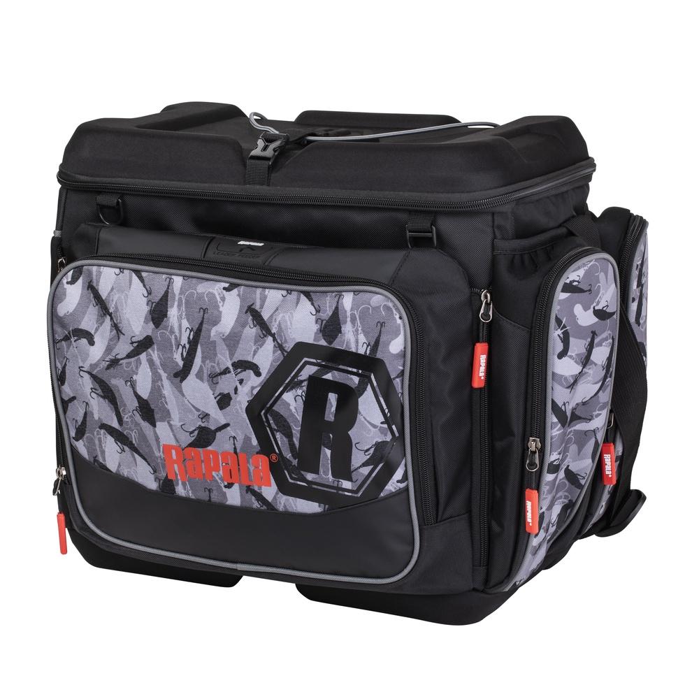 Rapala Lure Bag