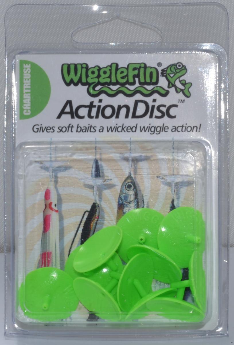 ActionDisc