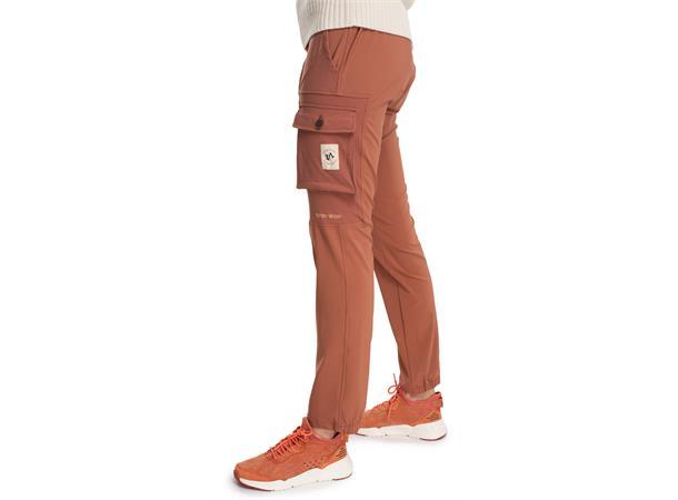 1222 LS Bukse