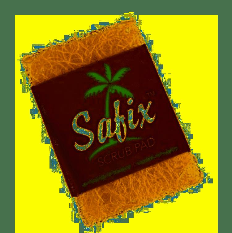 Safix Pad