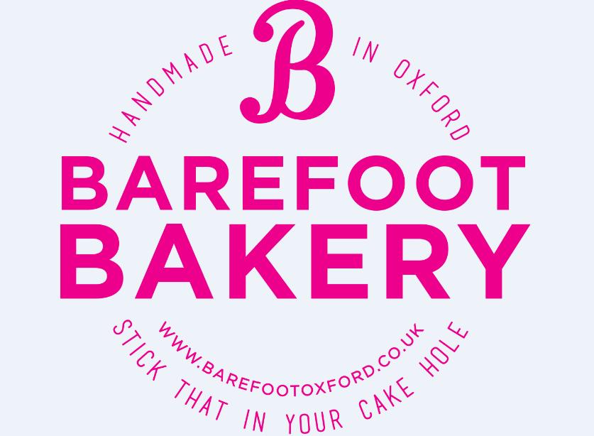 BAREFOOT OXFORD LTD