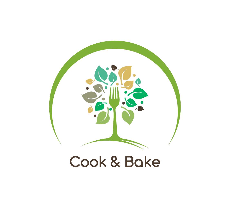 Cook&Bake Ltd