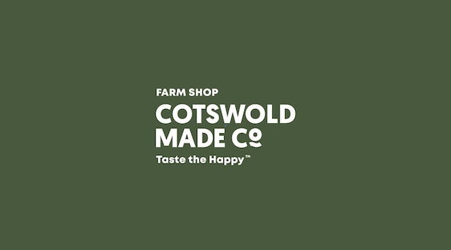 Cotswold Made Co