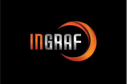 INGRAF
