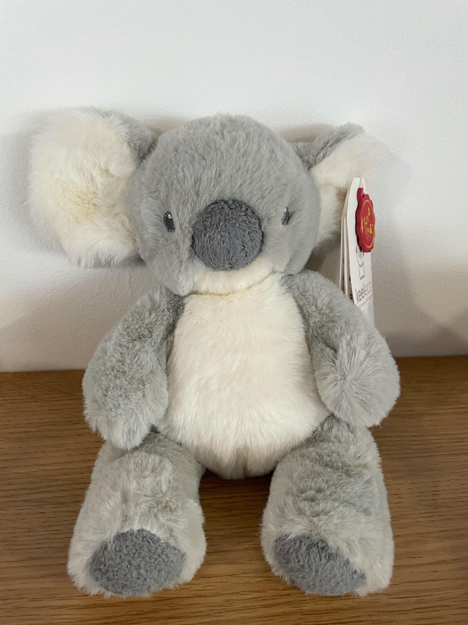 14cm Eco Koala