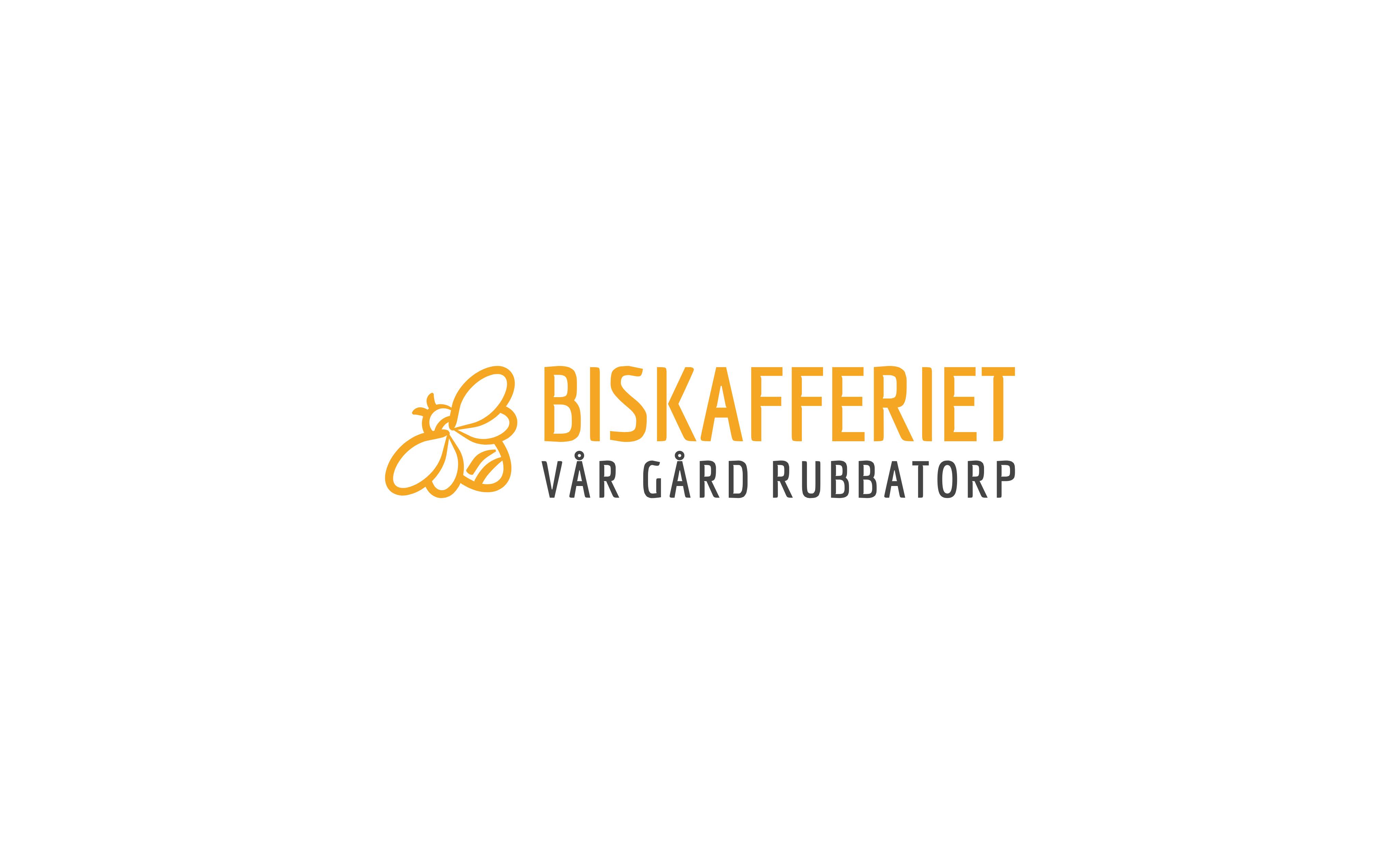 Biskafferiet / Vår Gård Rubbatorp