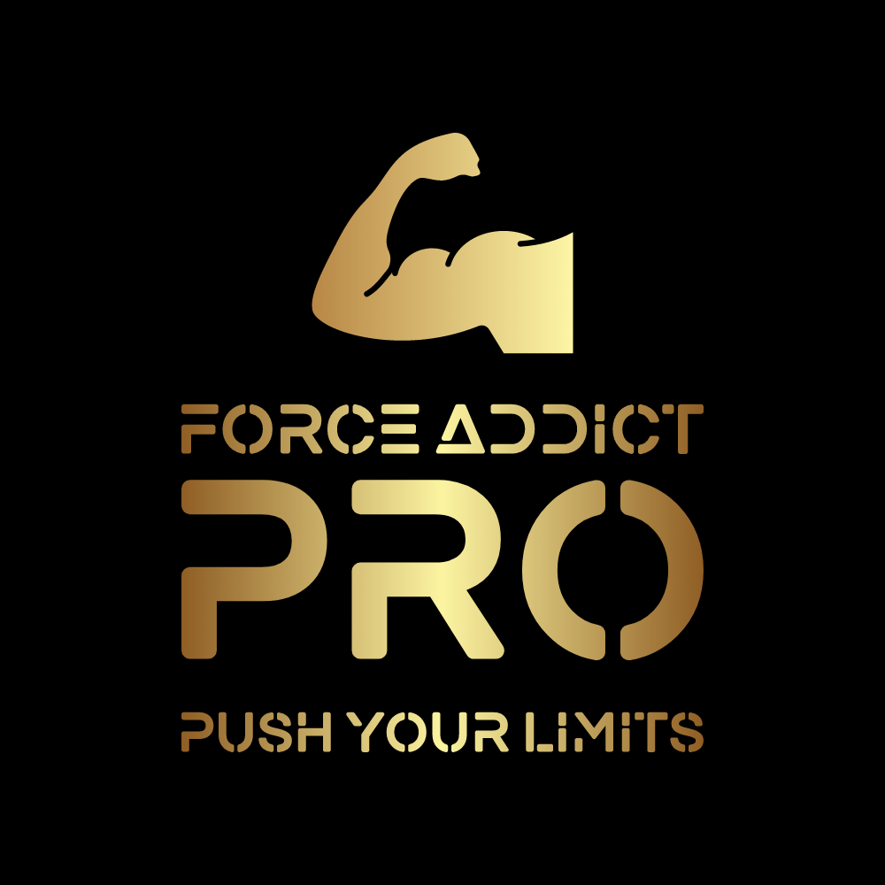 FORCE ADDICT PRO